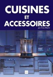 Cuisines et accessoires - Intérieur - Format classique