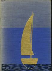 Marius. Piece En 4 Actes Et 6 Tableaux. - Couverture - Format classique