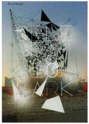 Pierre Huyghe ; célébration park ; catalogue d'exposition - Couverture - Format classique