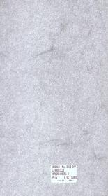 DIX FACONS DE PREPARER ; l'anguille - 4ème de couverture - Format classique