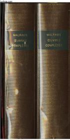 Écrits sur l'art t.1 et t.2 - Couverture - Format classique