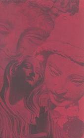 Écrits sur l'art t.1 et t.2 - 4ème de couverture - Format classique
