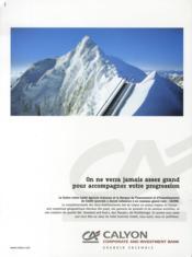Connaissance Des Arts N.305 ; Trésors Engloutis D'Egypte - 4ème de couverture - Format classique