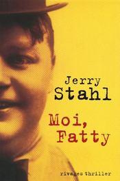 Moi, Fatty - Intérieur - Format classique