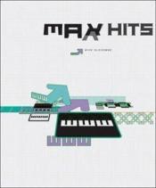 Max Hits Construire Et Promouvoir Des Sites Web Reussis - Couverture - Format classique