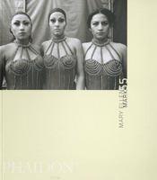 Mary Ellen Mark - Intérieur - Format classique
