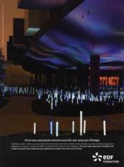 Connaissance Des Arts N.298 ; Patrimoine Mode D'Emploi (Edition 2006) - 4ème de couverture - Format classique