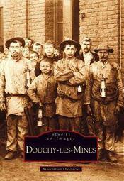 Douchy-les-mines - Intérieur - Format classique