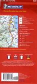 Autriche (édition 2012) - 4ème de couverture - Format classique