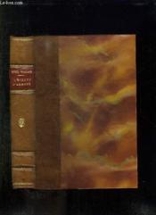 L Eperon D Argent. - Couverture - Format classique