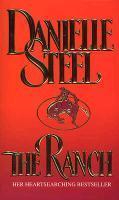 The ranch - Couverture - Format classique
