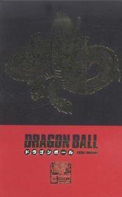 Dragon ball ; coffret t.2 - Intérieur - Format classique