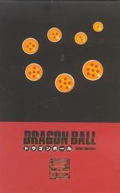 Dragon ball ; coffret t.2 - 4ème de couverture - Format classique