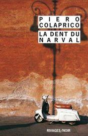 La dent du narval - Intérieur - Format classique