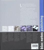 Pyramyd La Creation 3d - 4ème de couverture - Format classique