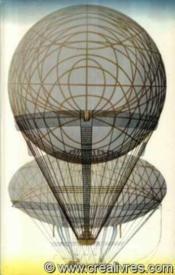 Histoire de l'aéronautique - Couverture - Format classique