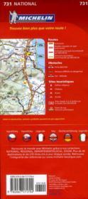 République tchèque ; république slovaque (édition 2012) - 4ème de couverture - Format classique