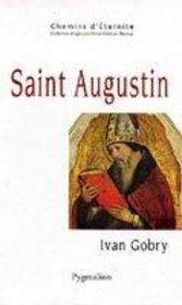 Saint Augustin - Intérieur - Format classique