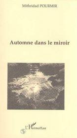 Automne Dans Le Miroir - Intérieur - Format classique