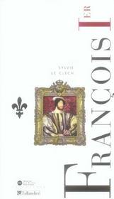 Francois 1er - Intérieur - Format classique