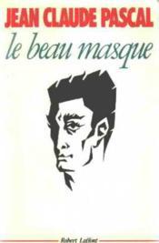 Le beau masque - Couverture - Format classique