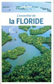 La Floride (2e édition) - Couverture - Format classique