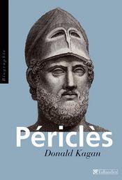 Périclès - Intérieur - Format classique