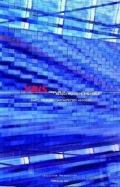 Yris - Couverture - Format classique