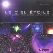 Ciel Etoile (Le) - Intérieur - Format classique