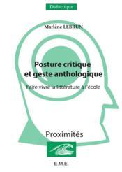 Audiologie pragmatique developpementale, perspective - Couverture - Format classique
