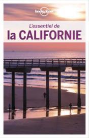 La Californie (3e édition) - Couverture - Format classique