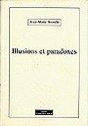 Illusions Et Paradoxe - Intérieur - Format classique