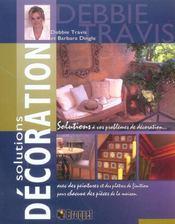 Solutions Decoration - Intérieur - Format classique