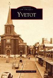 Yvetot - Intérieur - Format classique