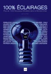 100 % eclairages - Intérieur - Format classique
