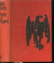 Histoire De L'Allemagne. Tome 2. - Couverture - Format classique