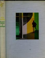 Hommes-Cobayes Et Techniques - Couverture - Format classique