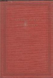 Collection Soleil. Letranger. - Couverture - Format classique