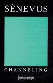 Senevus - Couverture - Format classique
