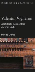 Valentin vigneron n 229 - Couverture - Format classique