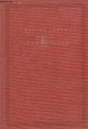 Collection Soleil. Lexil Et Le Royaume. - Couverture - Format classique
