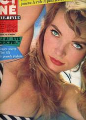 Cine Revue Tele-Revue - 43e Annee - N° 30 - L'Amour Difficile 3.L'Avare - Couverture - Format classique