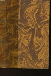 Graziella - Raphael - Couverture - Format classique
