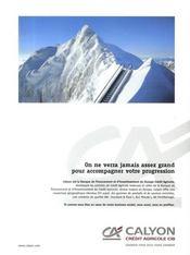 Connaissance Des Arts N.318 ; Philippe De Champaigne, Entre Politique Et Et Dévotion - 4ème de couverture - Format classique