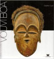 Masque Vouvi Masque Boa - Couverture - Format classique