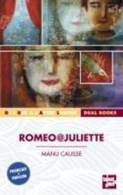 Roméo @ Juliette - Intérieur - Format classique