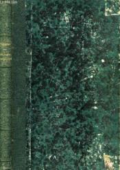 L'Esprit Des Betes - Couverture - Format classique