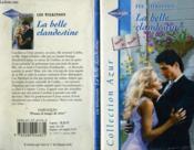 La Belle Clandestine - The Secret Mother - Couverture - Format classique