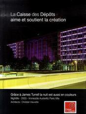 Connaissance Des Arts N.317 ; Contrepoint Au Louvre ; De La Sculpture - 4ème de couverture - Format classique
