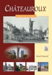 Chateauroux - Couverture - Format classique